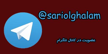 -در-کانال-تلگرام-دکتر-محمود-سریع-القلم.png